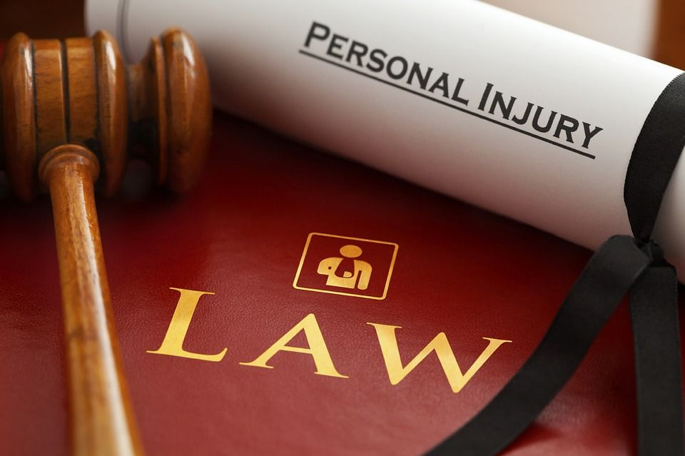 Joseph Shook is a personal injury lawyer in Miami who has decades of experience.