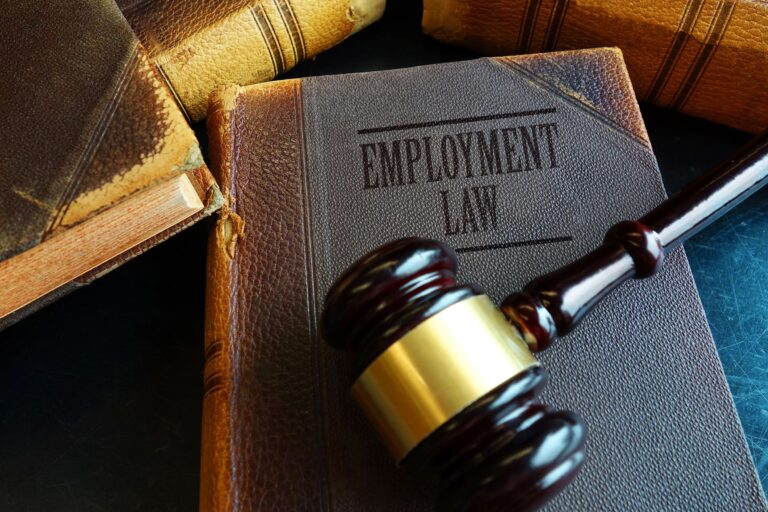 Joseph Shook is an employment attorney in Miami