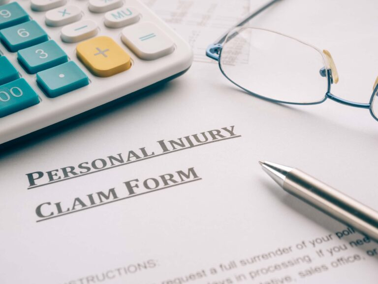 Joseph Shook helps personal injury victims in Miami recover damages.